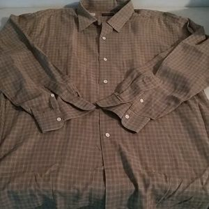 Gitnan bros size L 100% cotton